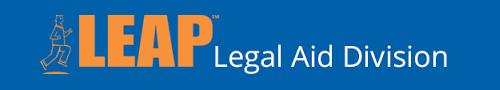LEAP Legal Aid Division