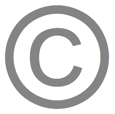 the copyright paradox
