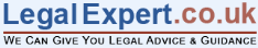 LegalExpert.co.uk