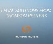 01 Thomson Reuters