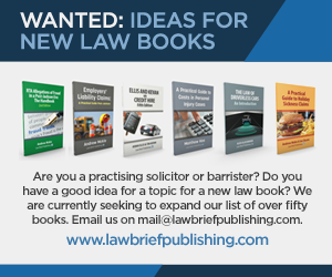 06 Law Brief Publishing