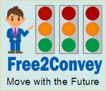 free2convey