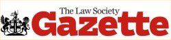 lawsocietygazette.