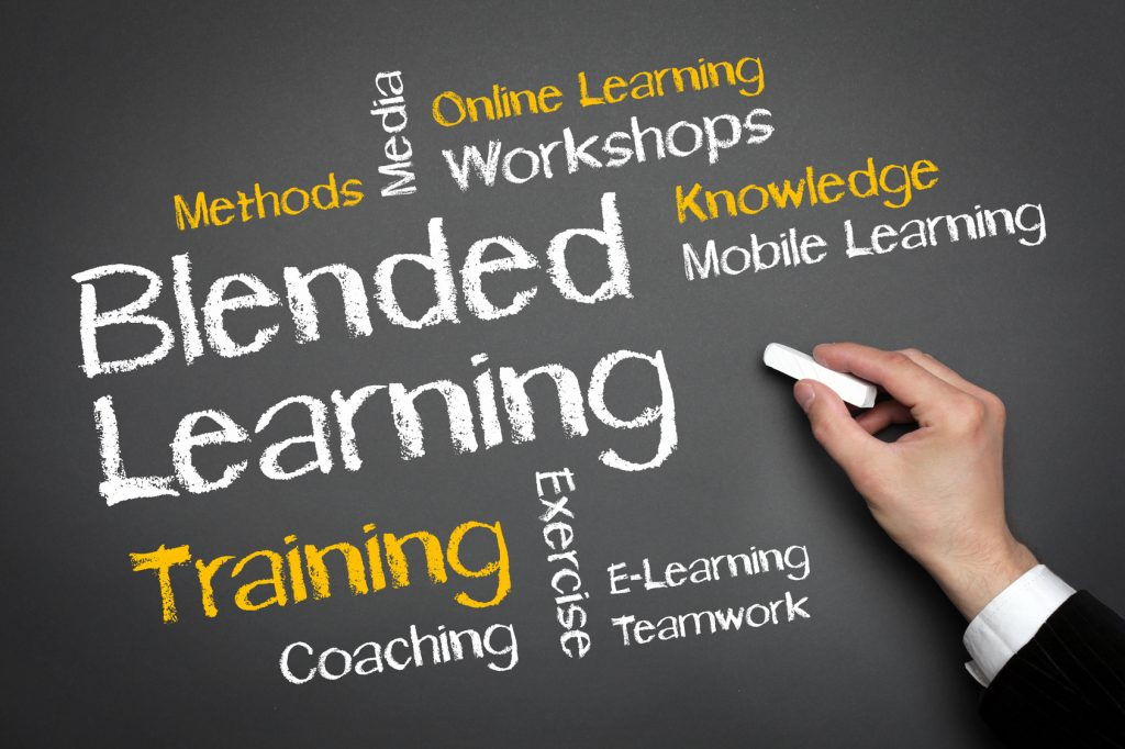 New E Learning Tools And Blended Learning Internet Newsletter For Lawyersinternet Newsletter For Lawyers