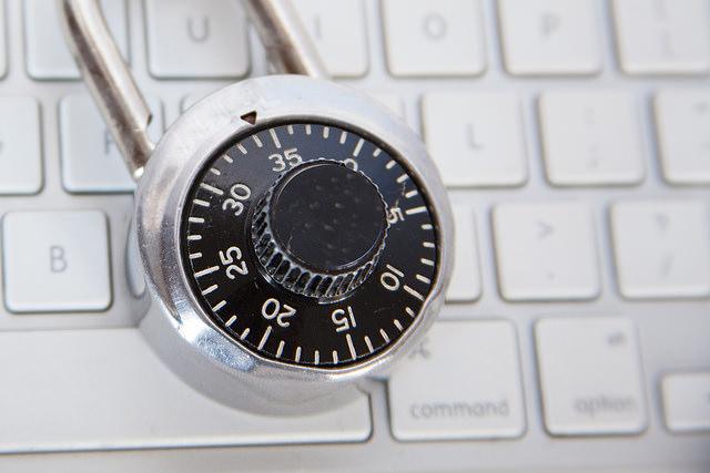 locked-keyboardjpg