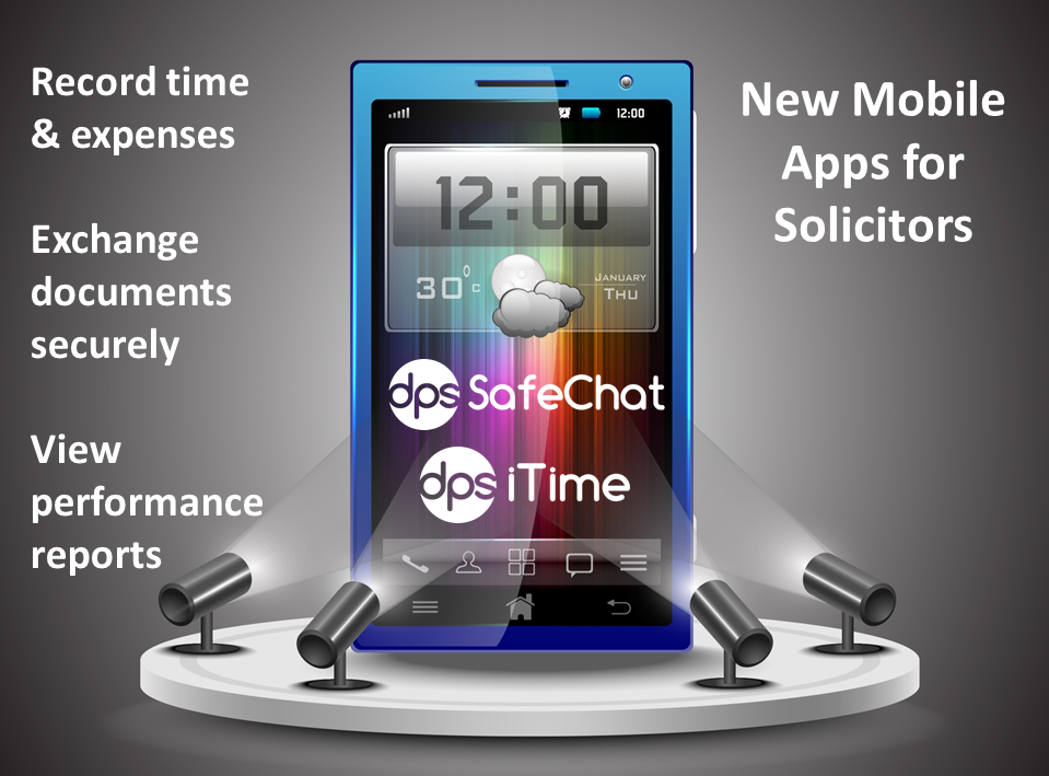 dps-mobile-apps-for-solicitors