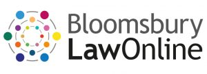 Bloomsbury Law Online
