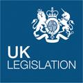 legislation.gov.uk