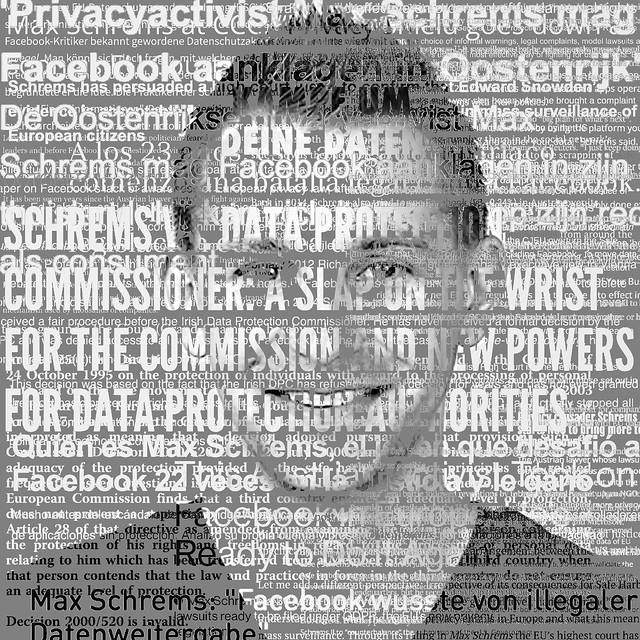 Privacy Archives - Internet Newsletter for LawyersInternet