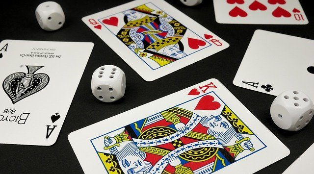 UK Gambling Act to be revised in 2021 - The infolaw Partner Showcase